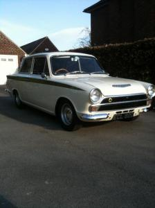 ford-cortina-lotus-mk1-7 (1)